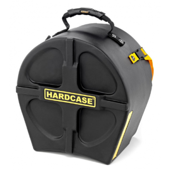 Hardcase HN12T Estuche de Transporte para Tom de 12