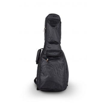 Rockbag Funda Student Guitarra Clásica RB20512B