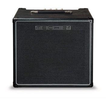 Tech 21 PE-200 Amplificador de Guitarra Eléctrica
