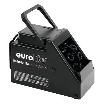 Eurolite B-60 Junior Máquina de Burbujas