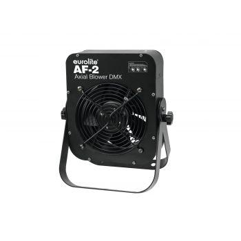 Eurolite AF-2 Ventilador Axial DMX