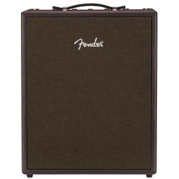 Fender Acoustic SFX II 230V