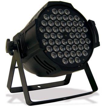 MARK Supermultiparled 162/3 Proyector Iluminación