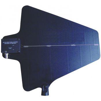 BST AD301 Antena UHF Unidireccional