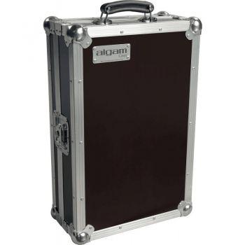 Algam Cases FL-X1850 Flight Case para Denon X-1850