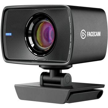 Elgato Facecam Webcam Full HD USB-C