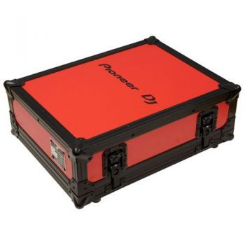 PIONEER PRO 2000 FLT Flight case Transporte CDJ2000