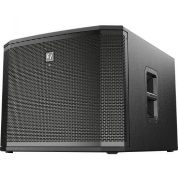 ELECTRO VOICE ETX 15 SP Subwoofer Amplificado