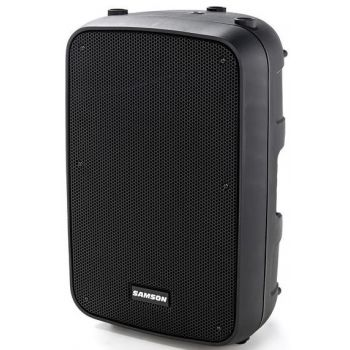 SAMSON AURO X12D Altavoz Amplificado