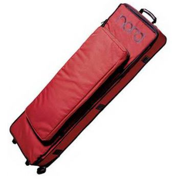 NORD FUNDA TRANSPORTE STAGE 76 / Electro HP