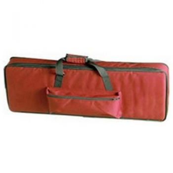 NORD FUNDA TRANSPORTE STAGE 76