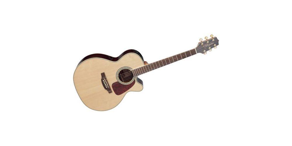takamine gn71ce nat guitarra