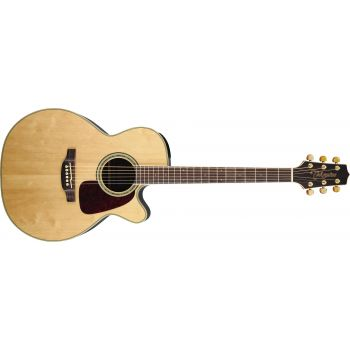 TAKAMINE GN71CE-NAT Guitarra Electro-Acustica Auditorium