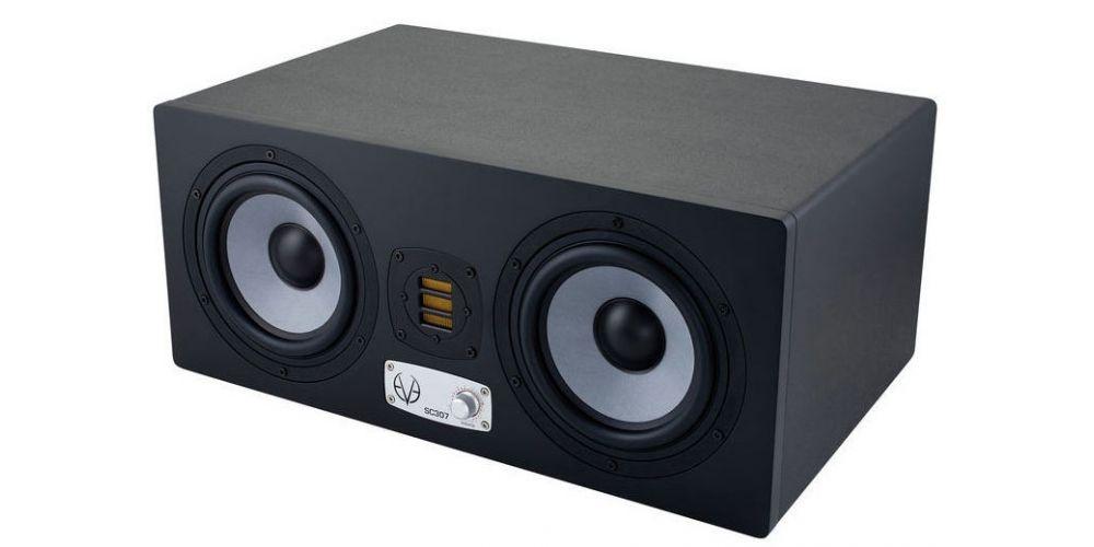 COMPRAR EVE AUDIO SC307