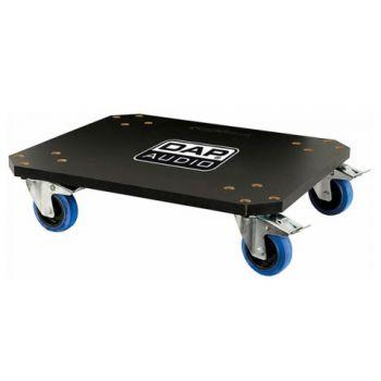 Dap Audio Carro de Transporte D7370B