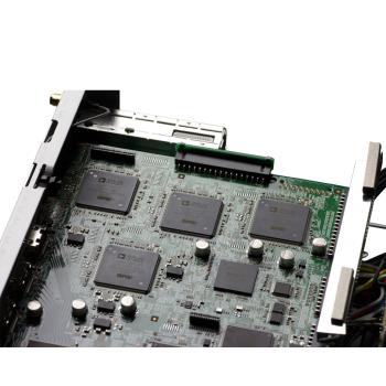 DENON AVR-X6200 bk  Receptor Home Cinema 3D