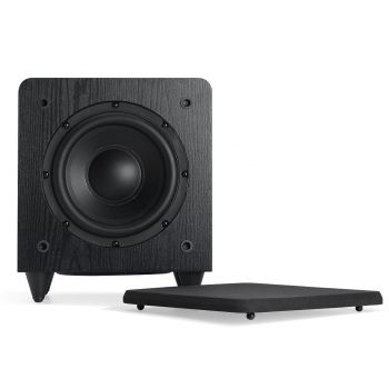 Sunfire SDS12 Subwoofer 12