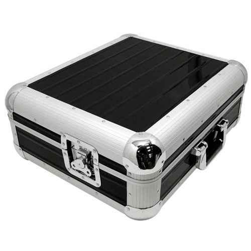 Zomo Flightcase SL-12 XT Black