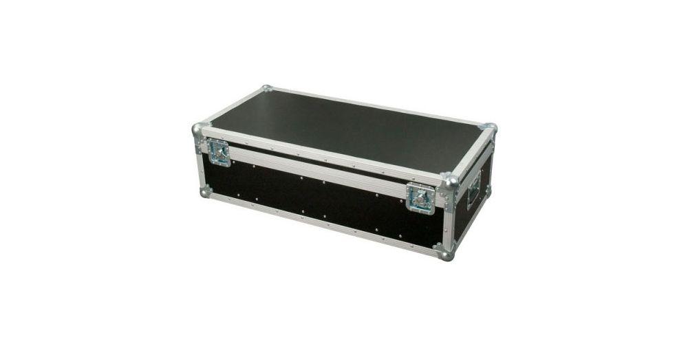 dap audio case for octostrip