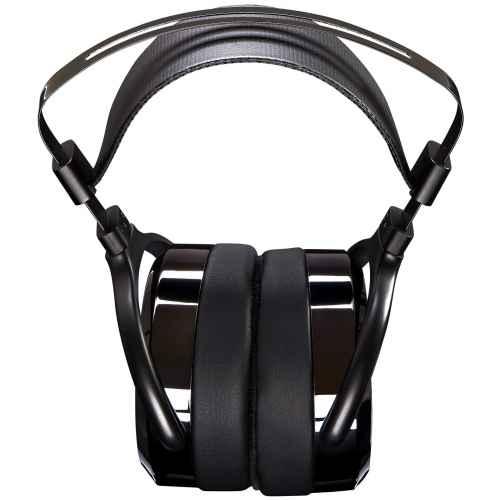 Hifiman HE-400i Auriculares circumaurales