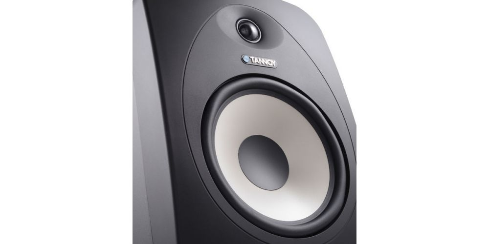 tannoy reveal 802 4