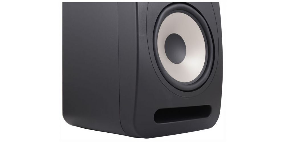 tannoy reveal 802 5