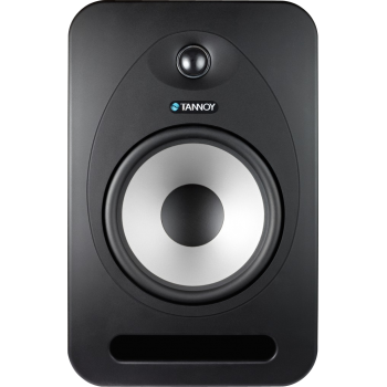 Tannoy Reveal 802 Monitor de estudio ( REACONDICIONADO )