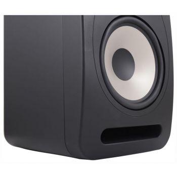 Tannoy Reveal 802 Monitor de estudio