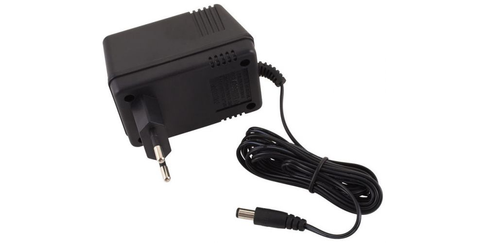 Electro Harmonix Alimentador 9.6V