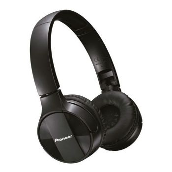 PIONEER SE-MJ553BT-BLACK Auricular Bluetooth ( REACONDICIONADO )