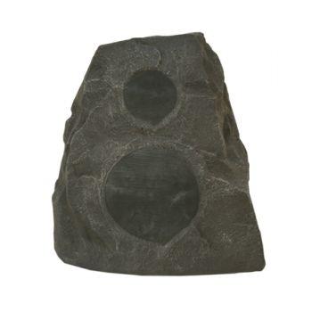 KLIPSCH AWR 650 SM ROCK-GRANITE