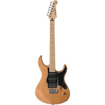 YAMAHA PACIFICA 112VMX YNS Guitarra Electrica