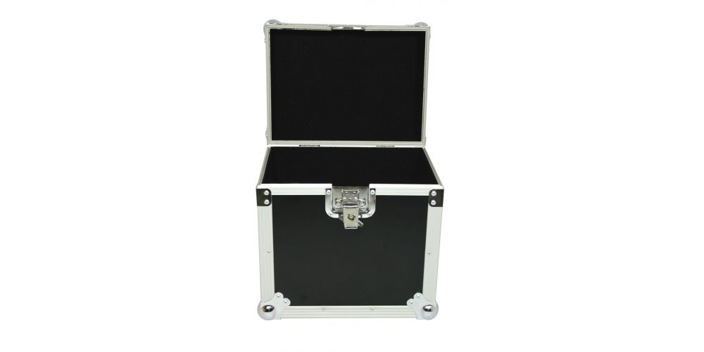 american dj acf pw road case s 9mm
