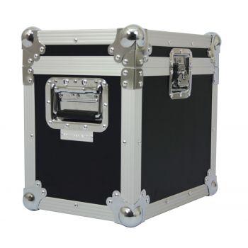American DJ ACF-PW/Road Case S 9mm Flightcase