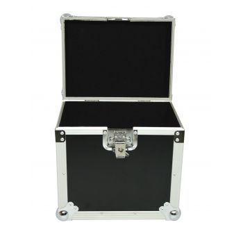 American DJ ACF-PW/Road Case S 9mm Flightcase