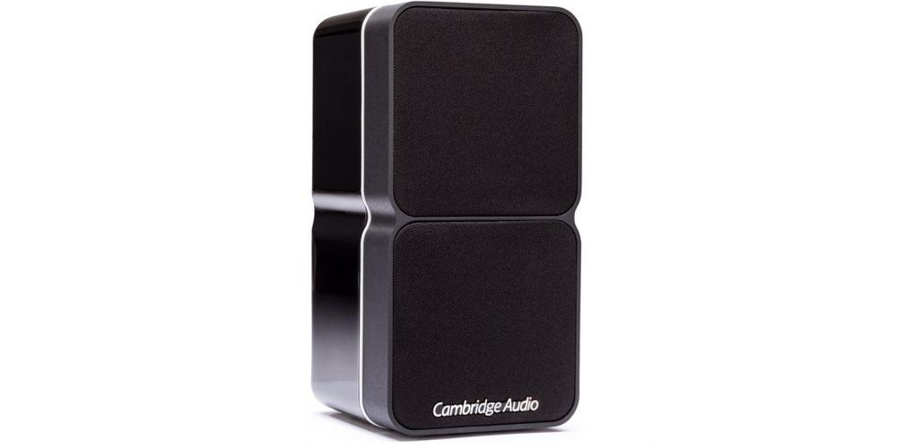 cambridge audio minx 22 color negro