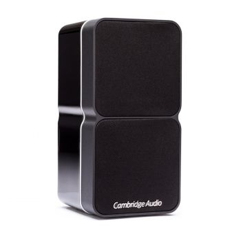 CAMBRIDGE MINX 22 BLACK Unidad