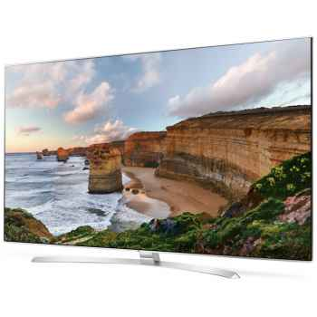 LG 55UH950V Tv LED 4K 55 Pulgadas IPS Smart Tv 3D