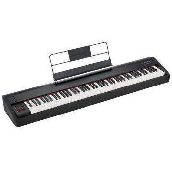 M-AUDIO HAMMER 88 Teclado controlador USB/MIDI 88