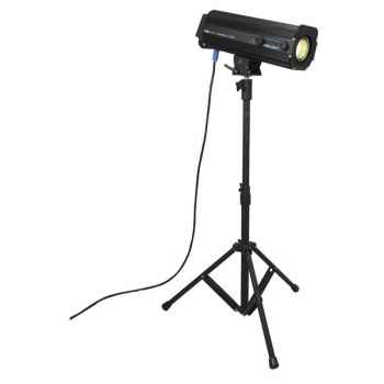 Showtec Followspot LED 120W Cañón de Seguimiento 40120