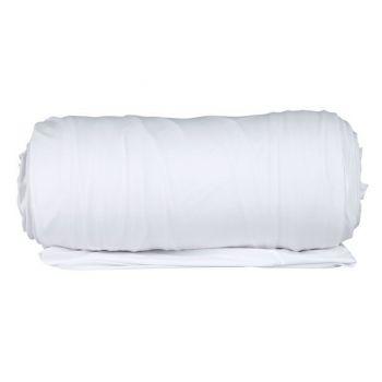 Showtec Truss Stretch Cover White Revestimiento de Tela Blanca para Truss 89223