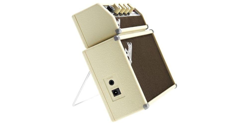 fender mini tonemaster precio
