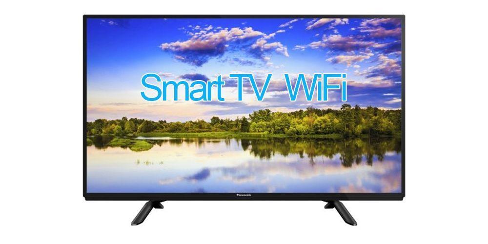 tv led panasonic tx32es400e