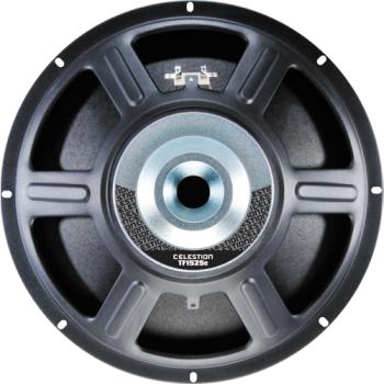 Celestion TF1525E Altavoz, Compatible Mackie Thump15
