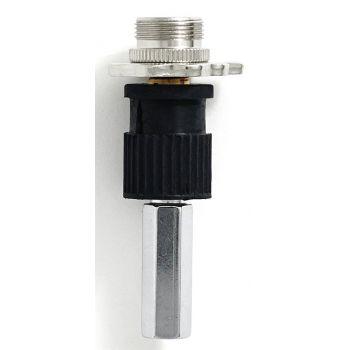 Gibraltar SC-GMCMA Adaptador para Soporte Microfono