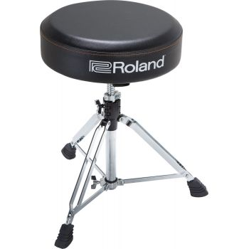 Roland RDT-RV Banqueta para Batería