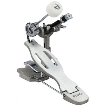 Tama HP50 Pedal de bombo The Classic Stand
