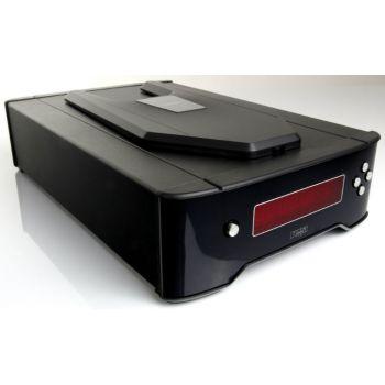 Rega Apollo CDP Reproductor Compact Disc