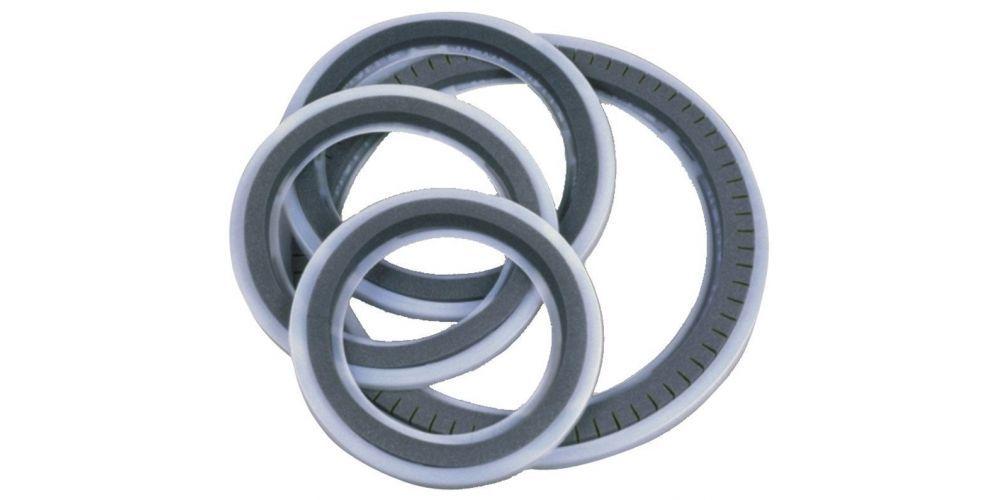 remo mf 1012 00 anillo apagador