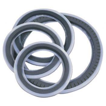 Remo Apagador Ring Control 12 MF-1012-00